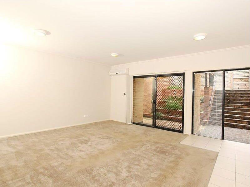 17/2 Charles Street, Carlingford, NSW 2118