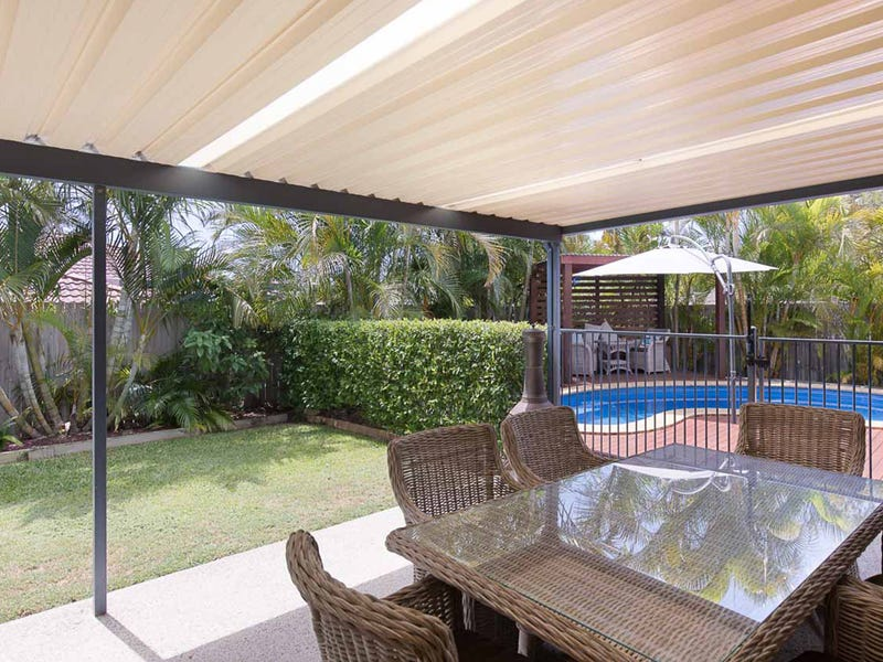 47 Campbell Street, Wakerley, Qld 4154