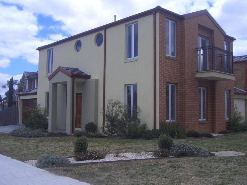 6 Santa Monica Drive, Keilor Lodge, Vic 3038