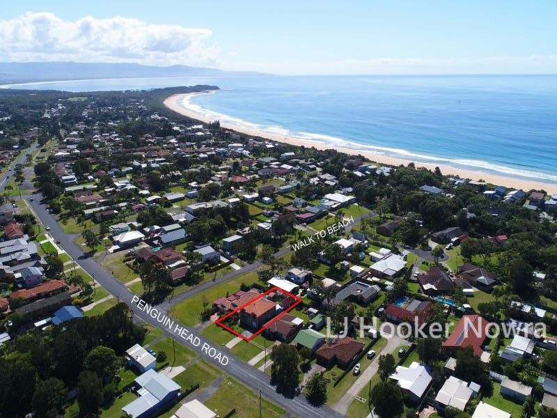 28 Penguins Head Road, Culburra Beach, NSW 2540