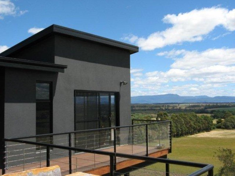 27 Norwich Drive, Travellers Rest, Tas 7250