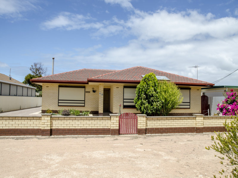 48 Will Street, Thevenard, SA 5690