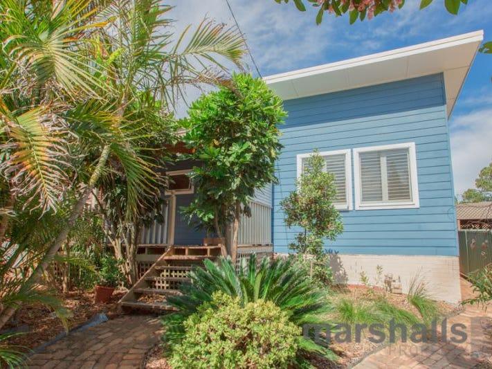 34 Elsdon Street, Redhead, NSW 2290