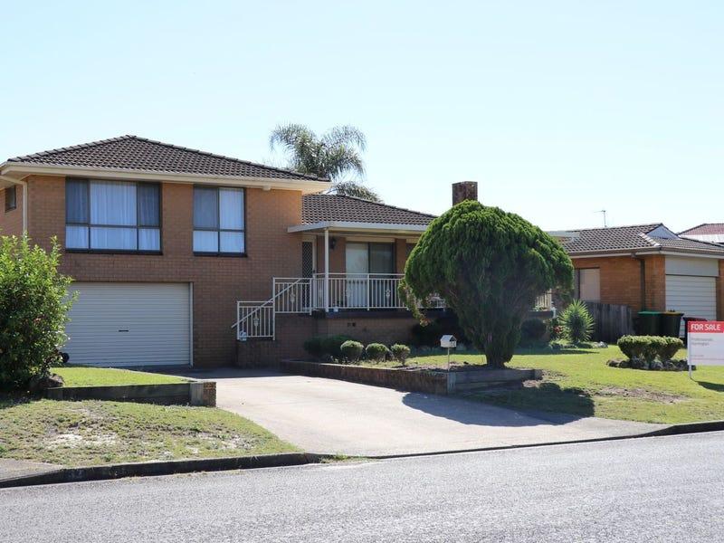 34 Minamurra Drive, Harrington, NSW 2427