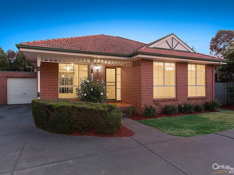 7/95 Old Princes Highway, Beaconsfield, Vic 3807