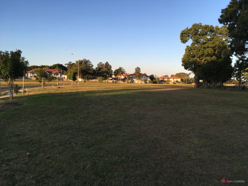 Lot 11 Korora Beach Estate, Korora, NSW 2450