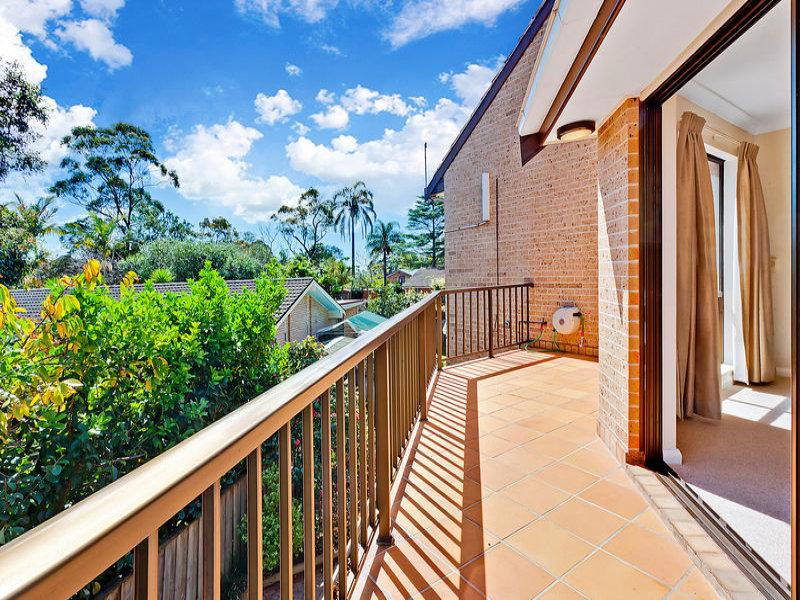 9/34 Booralie Rd, Terrey Hills, NSW 2084