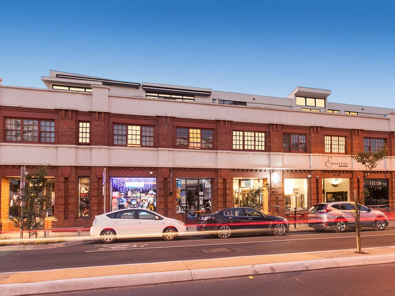 97/93-103 High Street, Preston, Vic 3072