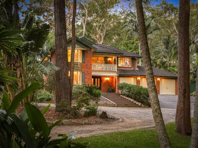 562 Empire Bay Drive, Bensville, NSW 2251