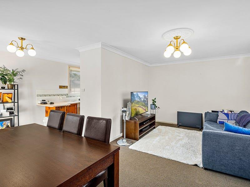 15/103-105 Glencoe Street, Sutherland, NSW 2232