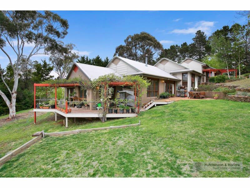 40 Homestead Lane, Armidale, NSW 2350