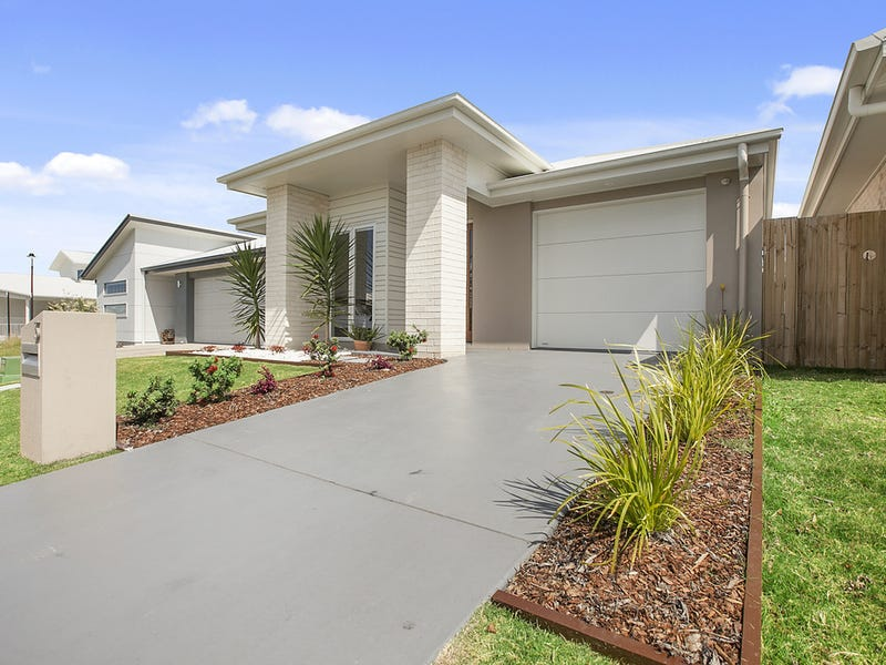 3 Mint Street, Caloundra West, Qld 4551