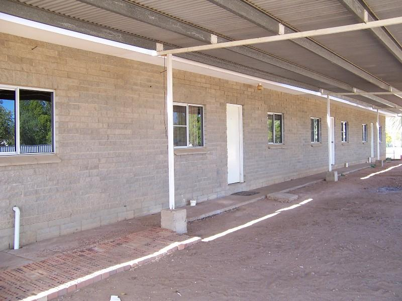 Address available on request, Longreach, Qld 4730