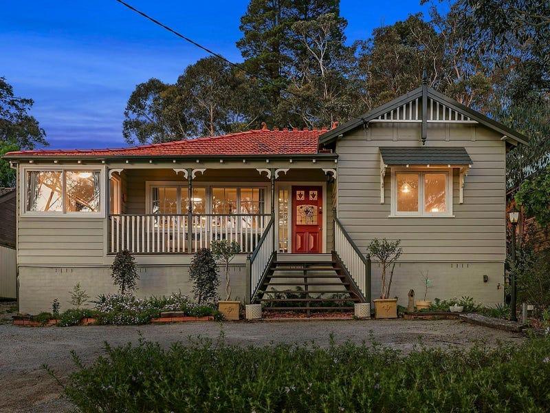 107 Victoria Street, Mount Victoria, NSW 2786