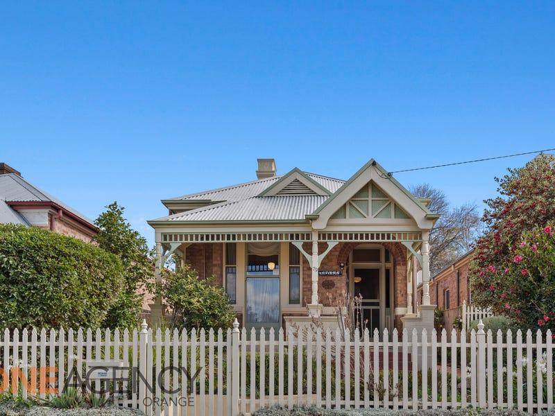 79  Sale Street, Orange, NSW 2800