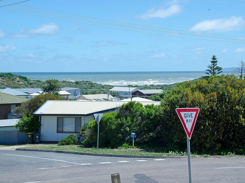 36 Neighbour Avenue, Goolwa Beach, SA 5214