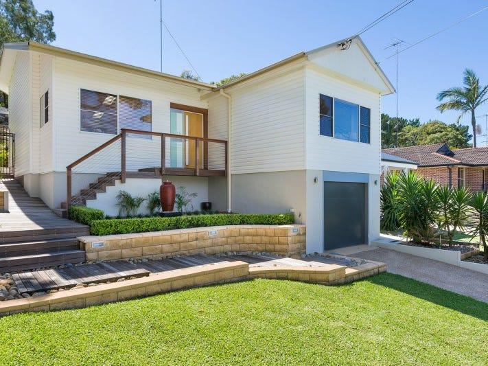 21 Bindea Street, Jannali, NSW 2226