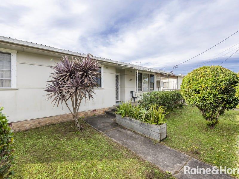 187 Yamba Road, Yamba, NSW 2464