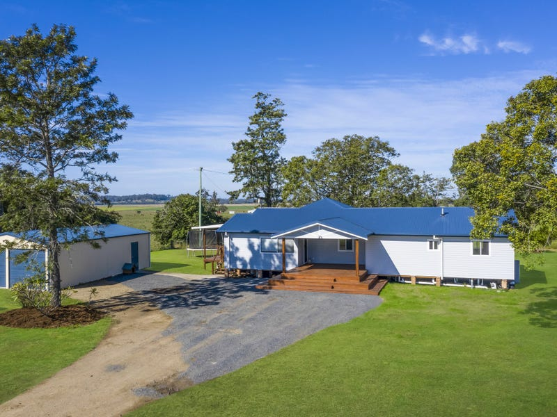 837 Rogerson Road, McKees Hill, NSW 2480