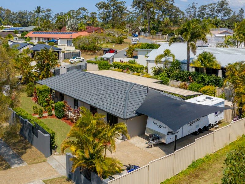 1 Grenaside Court, Robina, Qld 4226