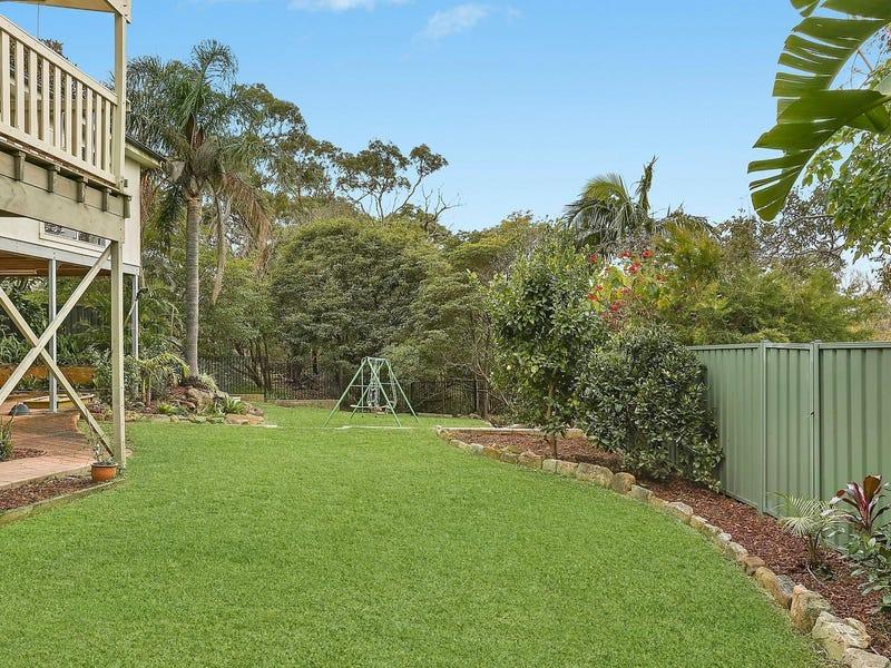 2 Nelson Street, Engadine, NSW 2233