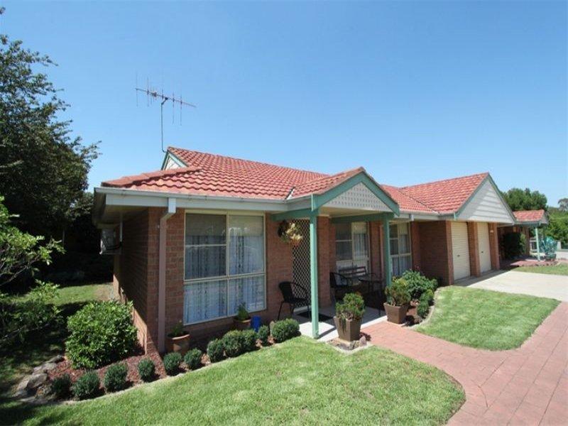 2/29A View Street, Bathurst, NSW 2795
