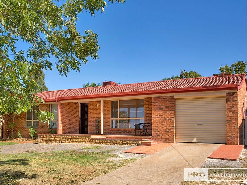 10 Andrew Avenue, Tamworth, NSW 2340