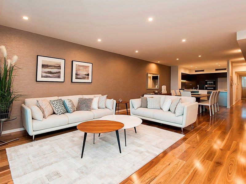 8/88 Terrace Road, East Perth, WA 6004