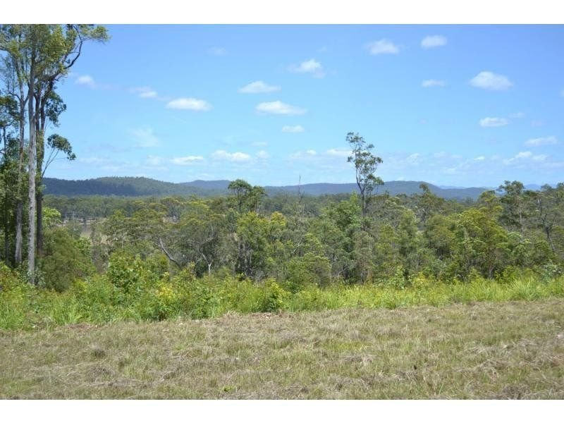 Amber Way, Kundabung, NSW 2441