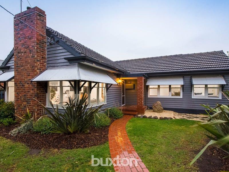 2 Mann Street, East Geelong, Vic 3219