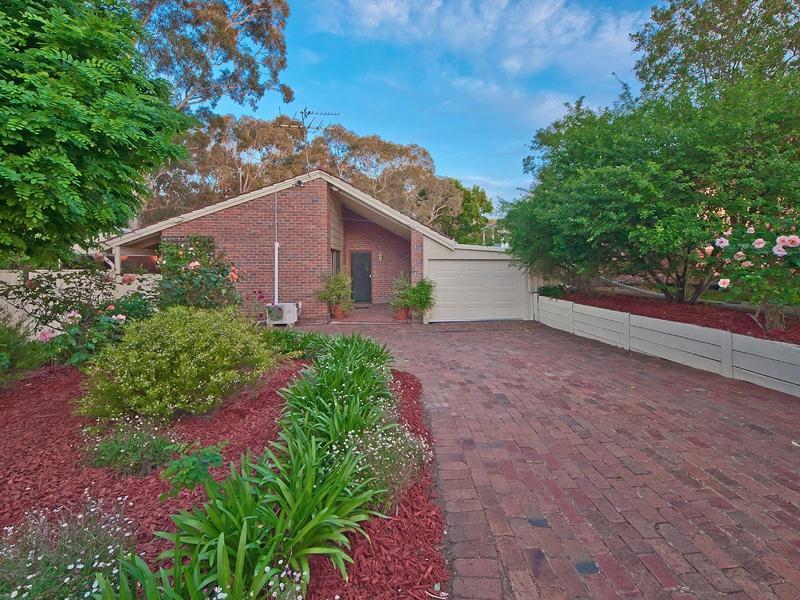 34 Marsha Drive, Banksia Park, SA 5091