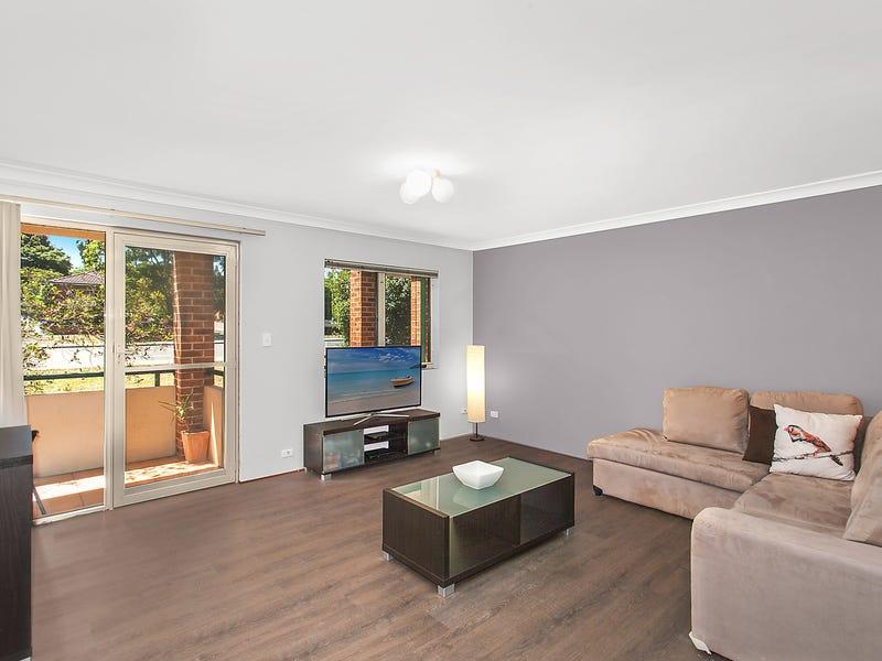 2/494 President Avenue, Kirrawee, NSW 2232