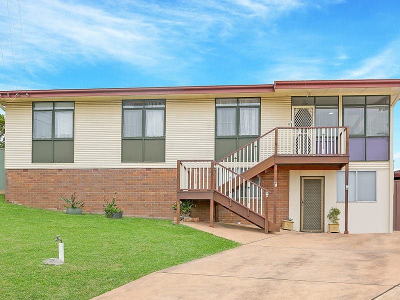 5 Maureen Place, Blacktown, NSW 2148