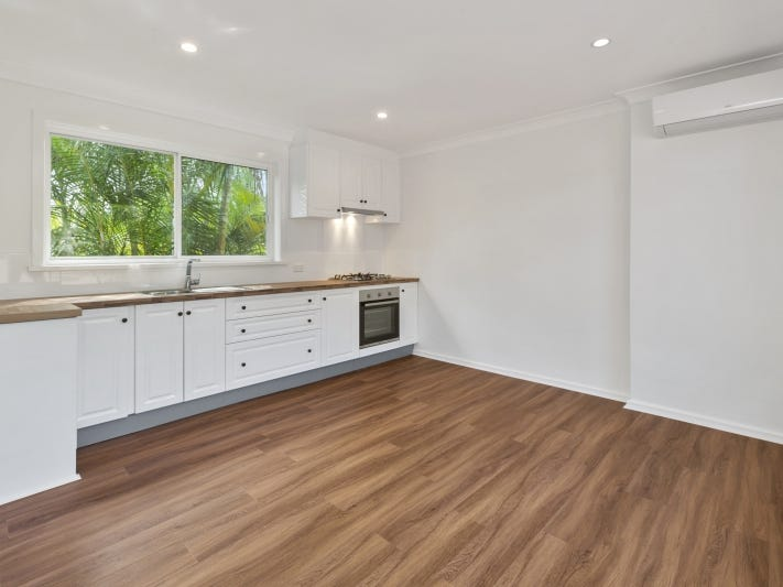75c Lantana Avenue, Collaroy Plateau, NSW 2097