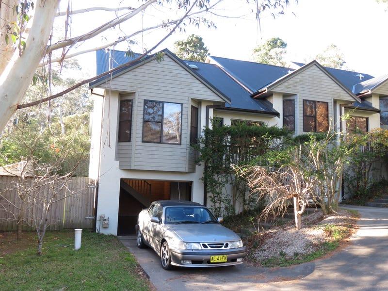 1/8 Quinns Avenue, Leura, NSW 2780