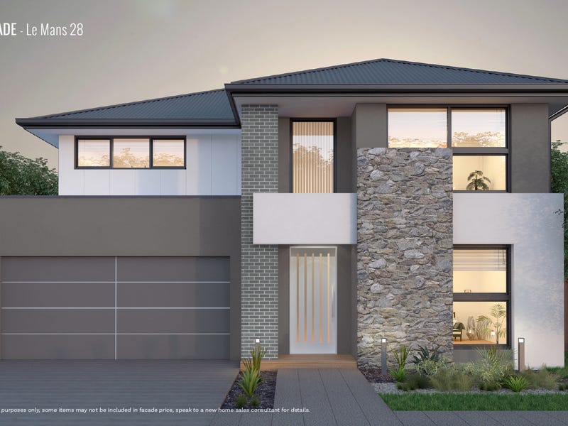 Lot 146 Proposed Road, Box Hill, NSW 2765