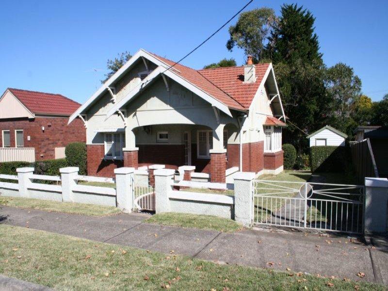 31 Lymington Street, Bexley, NSW 2207