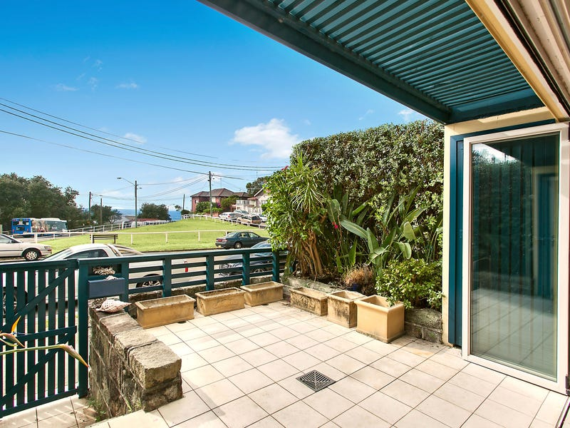 3/44 Melrose Parade, Clovelly, NSW 2031