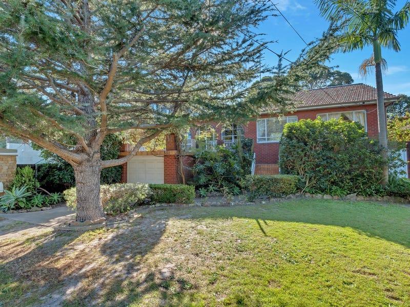222 Fitzgerald Avenue, Maroubra, NSW 2035