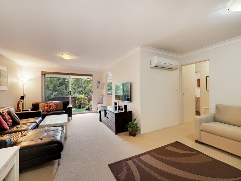 1/74 King Street, Airport West, Vic 3042 - Property Details