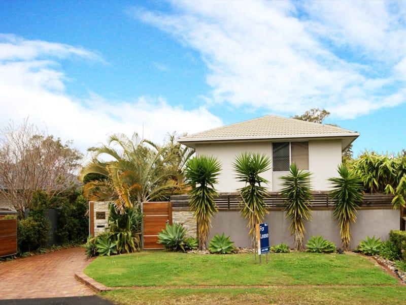 1/46 Coachmans Close, Korora, NSW 2450