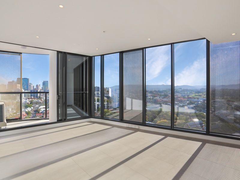 2508/179 Alfred Street, Fortitude Valley, Qld 4006