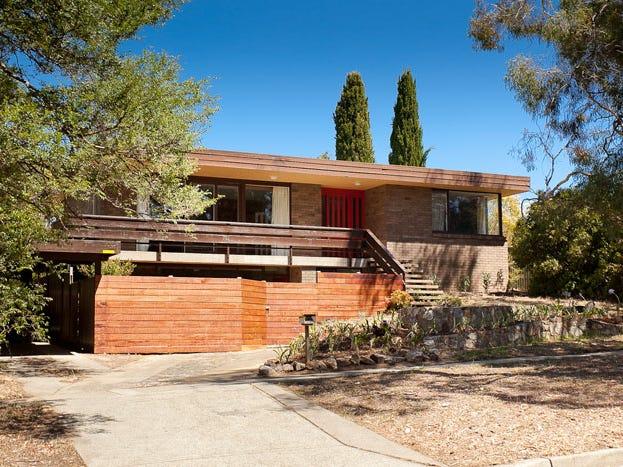 38A Redfern Street, Cook, ACT 2614