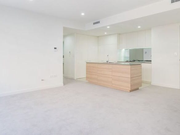 210/8 Waterview Drive, Lane Cove, NSW 2066