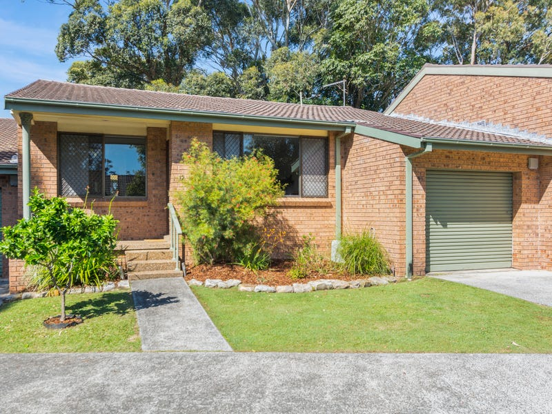 12/2A Kulgoa Road, Woonona, NSW 2517