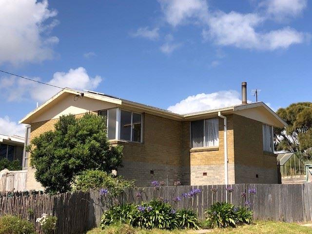 14 Jaycee Ave, Currie, Tas 7256
