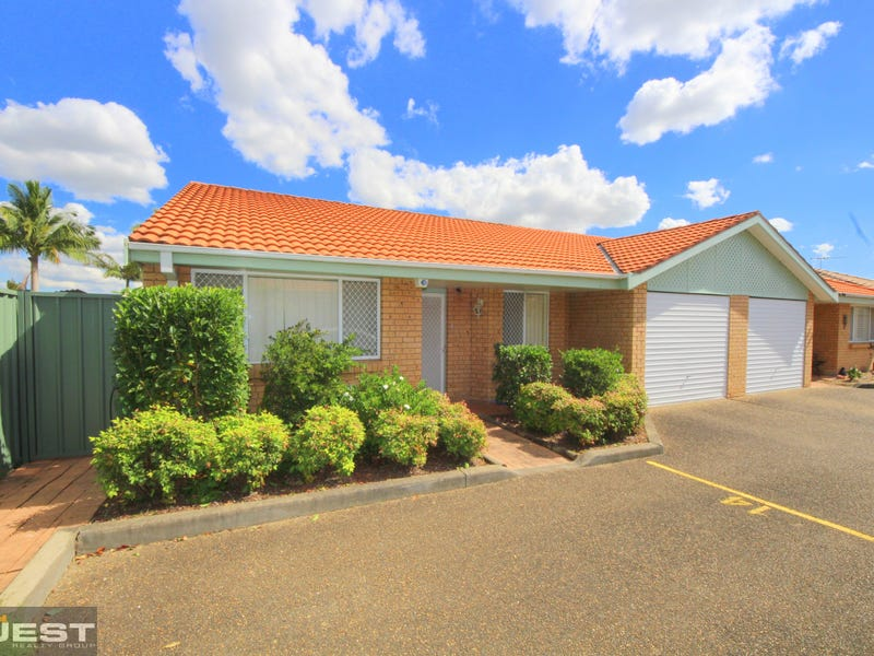 14/7 Wellington Road, Birrong, NSW 2143