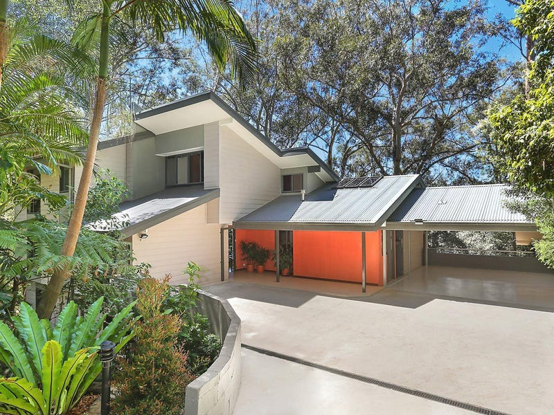 57A Manor Road, Hornsby