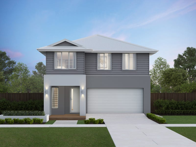 3118 Anglesea Drive, Epping
