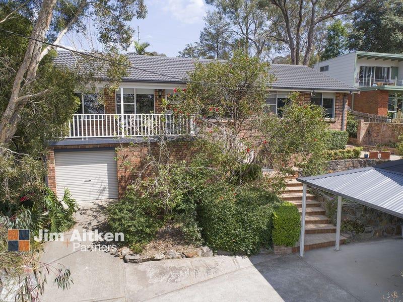 28 Koala Road, Blaxland, NSW 2774